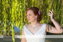 PHOTOGRAPHY: Dancing Heart Photography