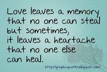 in loving memory of Grandma