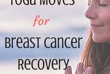 Cancer and Yoga
