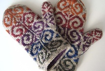 Knitting Projects to Try