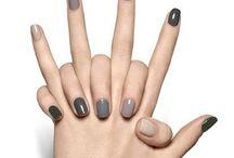 I love nails