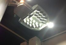 AIA 2013 / Check out the products we saw at the AIA Show in Denver.