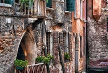 Venise / Découvrez nos inspirations sur les voyages à Venise avec Jet tours.