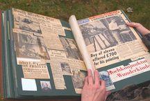 PHOTOS and genealogy