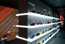e-pantofle