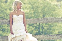 Wedding  / by Sophie Davis