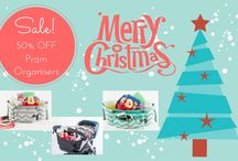 Elektra Bub & Tots Christmas Sale / Up to 50% off all stock