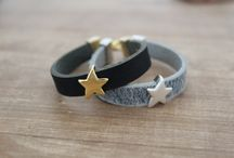 Our Jewelry / De sieraden van Fine but Simple