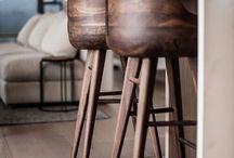 Modern / Modern furniture