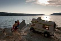 Camping Big Bear Lake