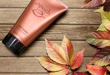 Nu skin Beauty an Health / NU SKIN HEALTH AND BEAUTY PRODUCTS