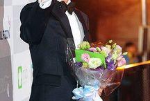 LEE JUN KI APAN STAR 2013 / THE BES LEADING ACTOR