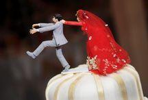 Marry Me? / by Krupa Patel