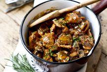 Cook & Eat / recipes