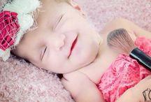 Newborn - By Manu Reis / Bebês fotografados pelo Estúdio Encantado - Manu Reis