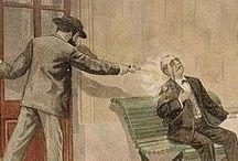 09 Imágenes.- La Restauración (1875-1902). La política dinástica. / La política y los políticos dinásticos de la Restauración (1875-1902) ..... Comenta cada imagen con método..... Haz una breve PRESENTACIÓN en la que indiques: el tipo de documento qué es: lo que representa; a qué fecha se refiere; el autor (si es conocido); dónde se encuentra o puede ser encontrado... A continuación, realiza en un BREVE ANÁLISIS de las ideas principales sobre las que habría que hacer el comentario. Recuerda que este formato sólo permite 500 caracteres.