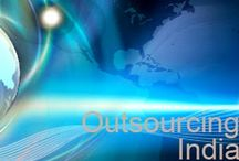 Smart Consultancy India IT Outsourcing an occasion for Business
