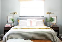 Bedrooms to dream of