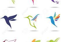 Imágenes de colibris