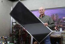 solar powietrzny