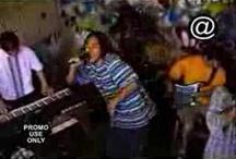 hiphop&rap