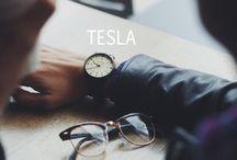 Abaco | Tesla
