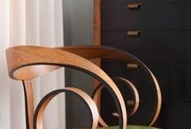 Fabulously Fantastic Furniture / Fabulously fantastic furniture luxury luxurious imaginative unique creative / by MrsLighting