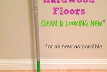 Cleaning & housekeeping / Cleaning & housekeeping tips, advice and ideas. Find ways to clean your house better and more efficiently. Plus unique cleaning ideas for those hard to clean items.