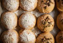 bread&buns