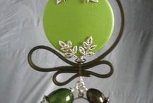 bijoux silicone