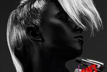 SEBASTIAN PROFESSIONAL / OFFERTE PRODOTTI SEBASTIAN: ridefinisci, ridisegna e rimodella i tuoi capelli! In più, con l'acquisto di 3 prodotti, in regalo un phon Babyliss! http://www.loacenter.com/tutte-le-linee/sebastian.html
