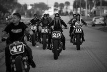 Hooligan Racing