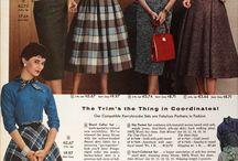 Vintage Wardrobe WM
