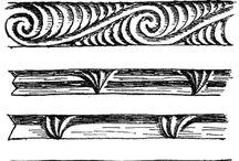 whakairo meanings