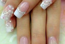 Nails I have to try!