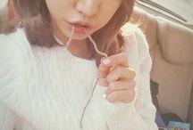 [ APINK ] Namjoo