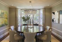 Bausman and Company decor Posts! / Interior Design with Bausman Furniture