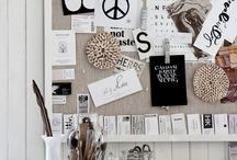 Organisera
