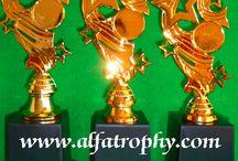 Distributor Piala, Distributor Piala Award / Distributor Piala, Distributor Piala Award