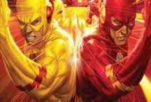 Il flash