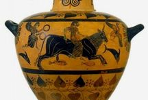 ceramica e altri