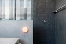 Project: Oppulent Bathroom