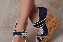 Shoe Dreamzzzz