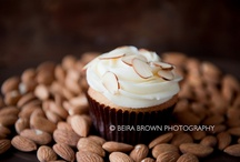 Food Photography / by Sarah Carlson