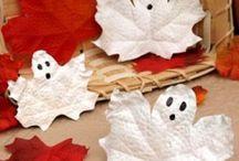 halloween / by Brigitta Barile