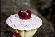 Clean Eating Snacks & Appetizer Recipes / by Heidi Thompson