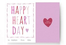 Valentine's Day Classroom Ideas / Ideas for teachers, moms, and classroom parents to celebrate Valentine's Day at school.