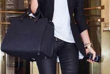 Victoria Beckham♥♥