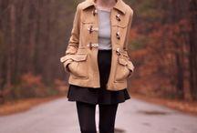 Fashion / #fashion #woman #beauty #style