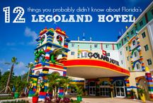Florida Travel / Looking for a family travel excursion to Florida? Something BEYOND the mouse? Find great Florida things to do for your next road trip.